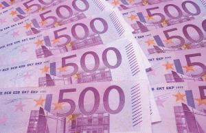 European Talks about the Monetary Union and Digital Taxation