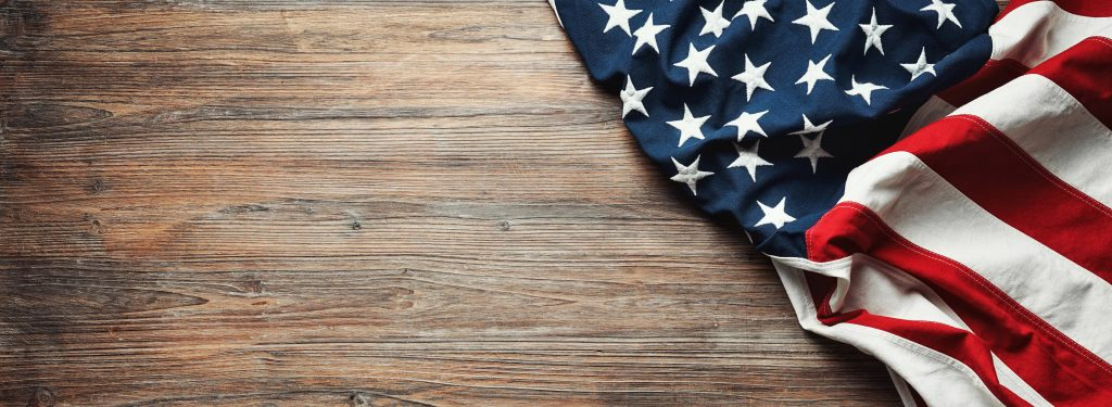 Become Tax Compliant as an Accidental American