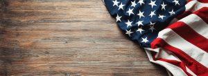 tax compliant american