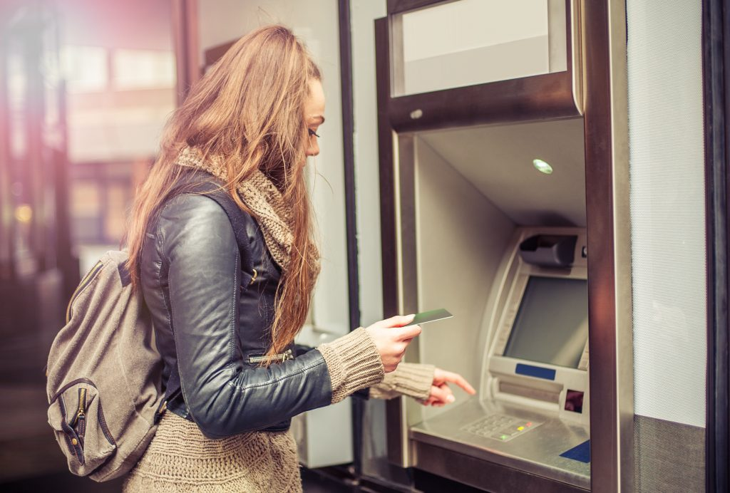 Why So Hard Opening a Foreign Bank Account as a US Expat?