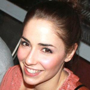 Amber (Expat in Vienna, Austria)