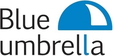 blueUmbrella_rgb