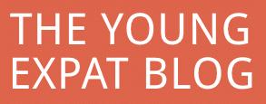youngExpatBlog