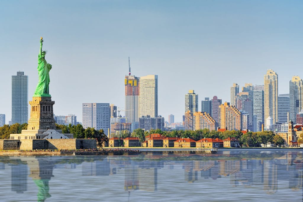 us expats must file new york expat taxes