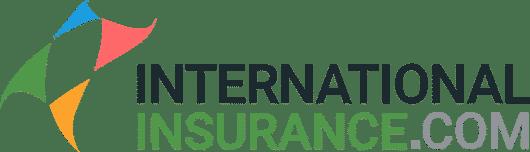 Interational Insurance