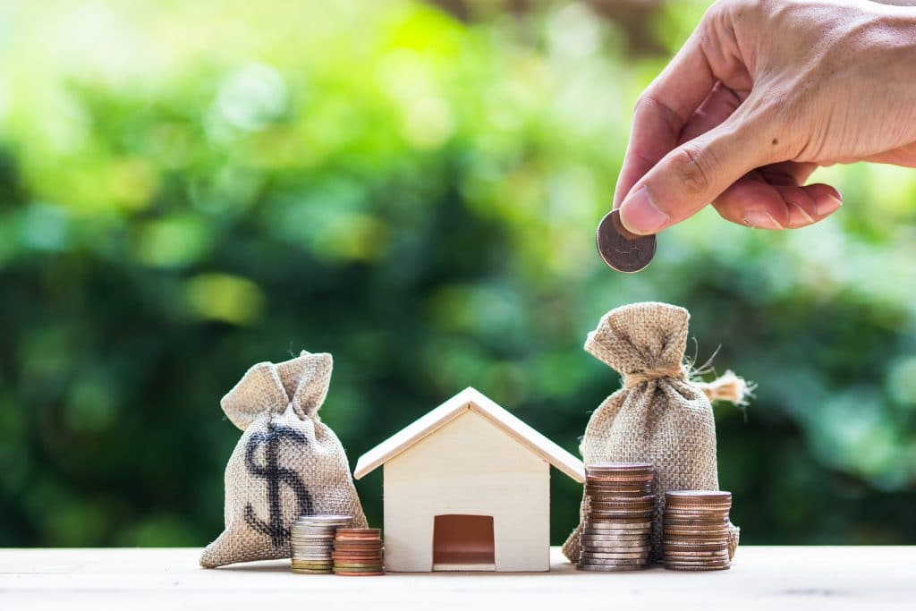 foreign housing exclusion for us expats