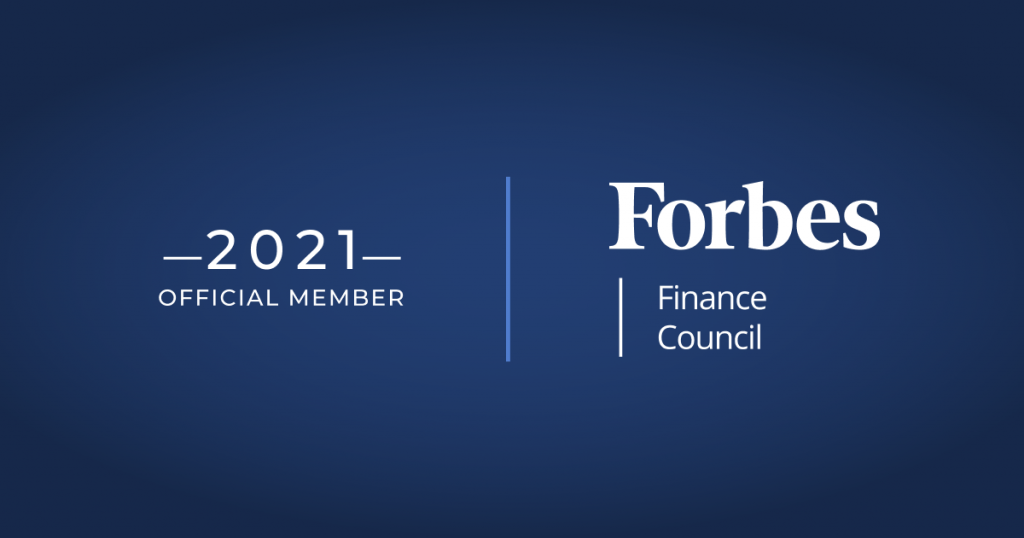 myexpattaxes forbes finance council