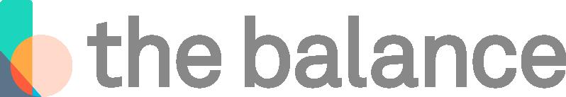 Thebalance-logo
