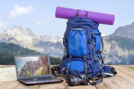Tax Tips for Freelancing U.S. Digital Nomads