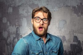 myexpattaxes what happens if you dont file your taxes as an american abroad