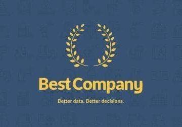 BestCompany