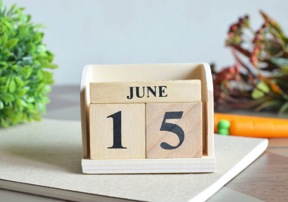 june 15 us expat tax deadline