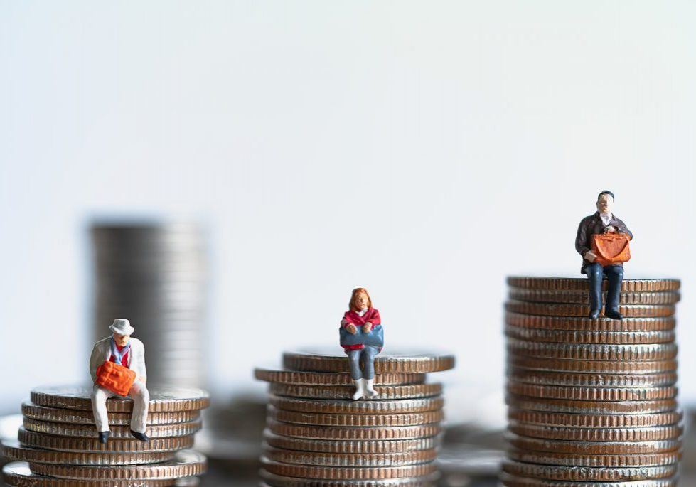 IRA Support and Contribution Limits for US Expats