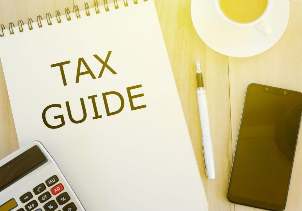 tax guide form 2555 us expat