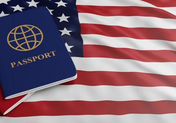 Expat Tax Filing for Dual Citizenship