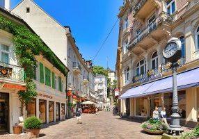 bona-fide-residence-test-for-expats