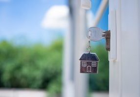 buying-property-abroad-as-an-expat1