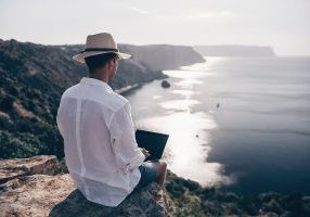 digital-nomad-expat-taxes