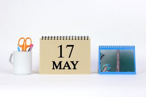 may 17 us expat tax payment deadline