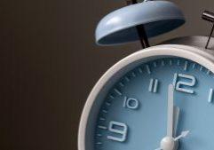 missed expat tax deadline