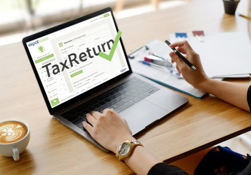 myexpattaxes-filing-taxes-abroad-americans