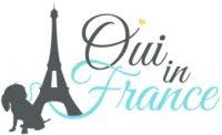 Oui in France