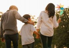 american family abroad tax benefits