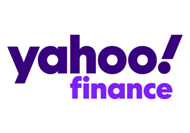 yahoo_finance_article