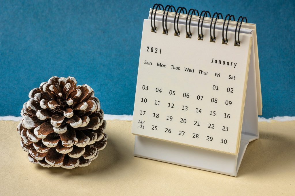 2021 Tax Deadlines and Extensions for Americans Abroad