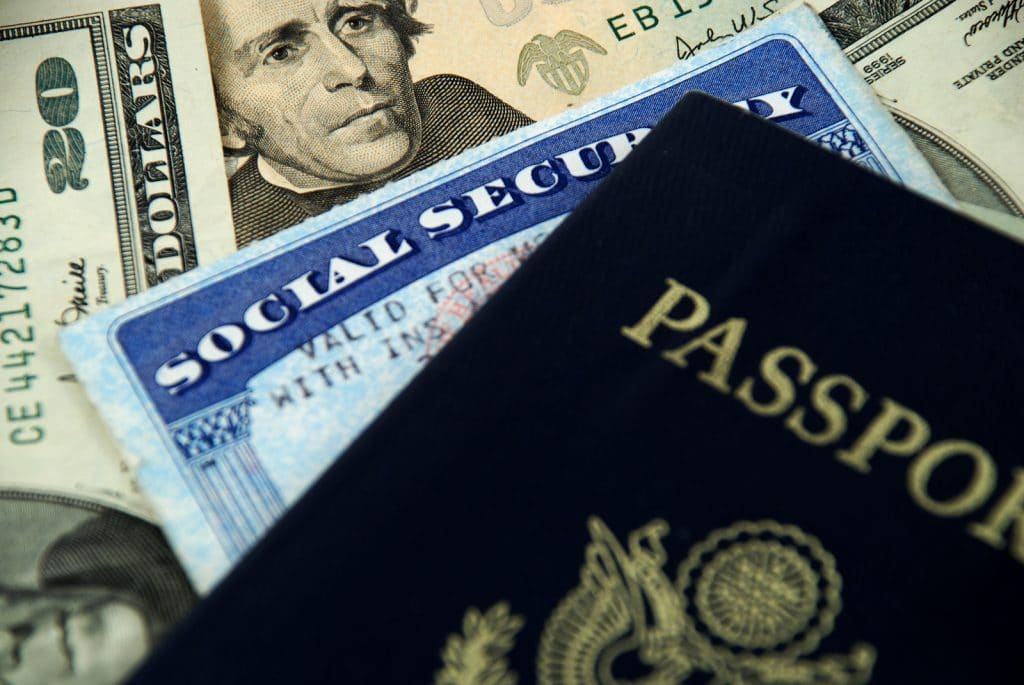 american expat social security tax and benefits