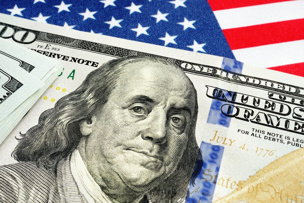 stimulus checks for americans abroad