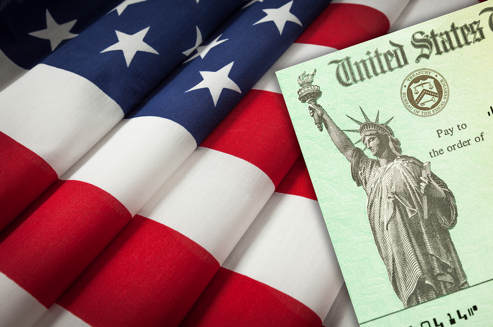 Expat Double Taxation and US Policy - MyExpatTaxes